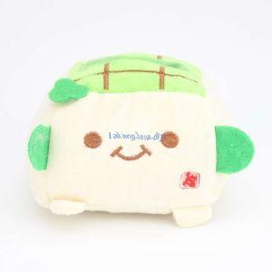 tofu verde