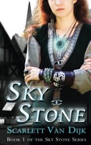 sky stone