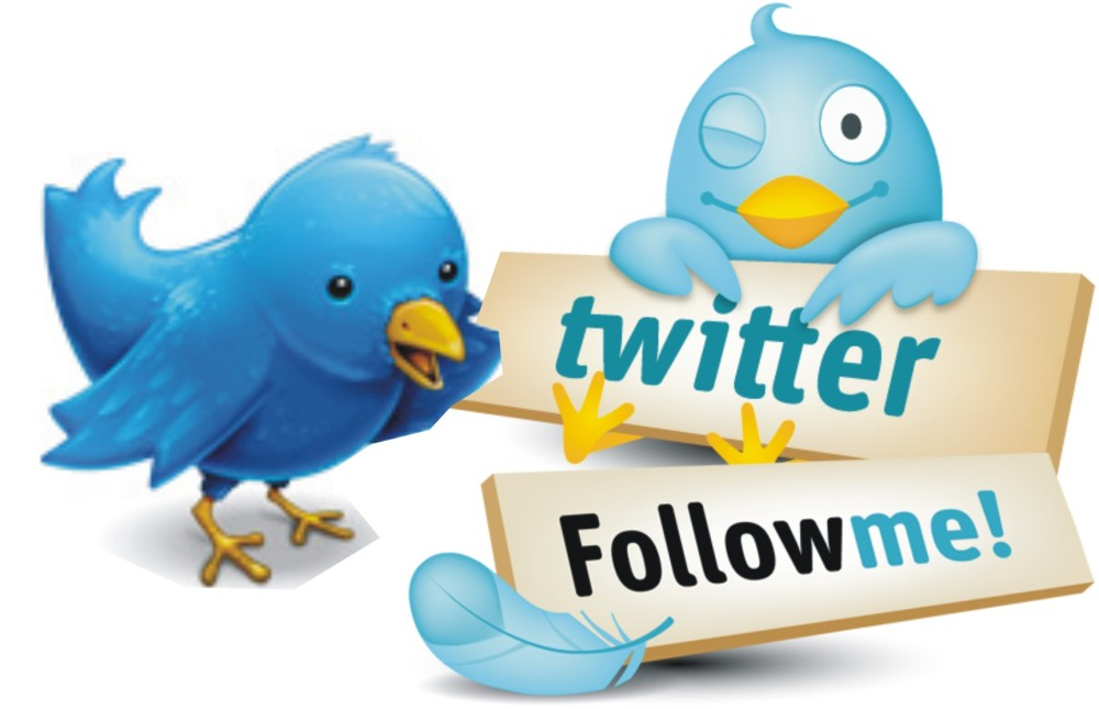 Finally understanding Twitter - a short post on connecting with quality followers (1/2)