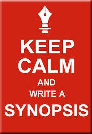 writersrelief com