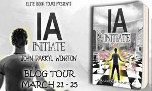 Initiate_Banner