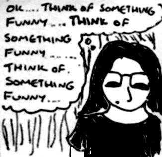 2013-artwork-comedy-writing-sketch1