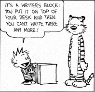 how-to-become-a-comedian-writers-block