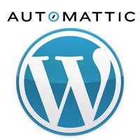 automattic_wp